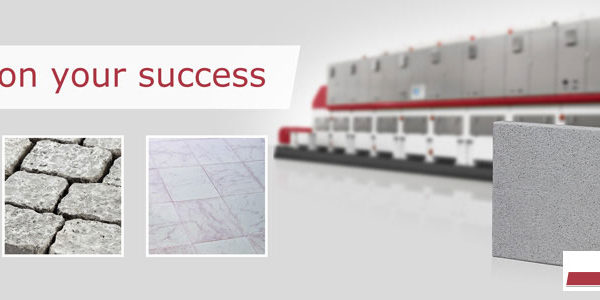 Concrete & Masonry Treatment System Unit Suppliers