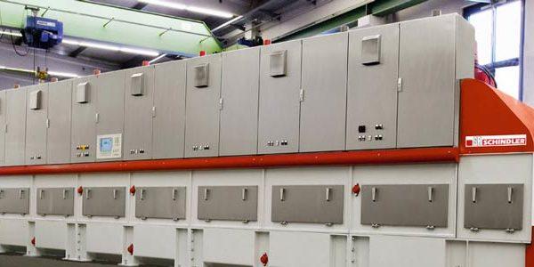 Concrete Masonry Grinding and Polishing Unit Suppliers